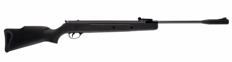 Пневматическая винтовка Hatsan 125 (переломка,пласт)