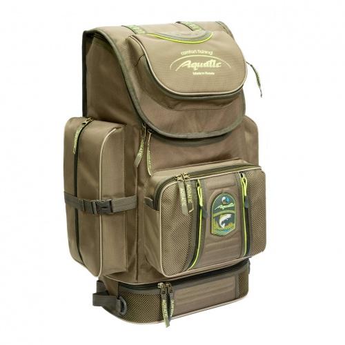 Р-50 Рюкзак рыболовный