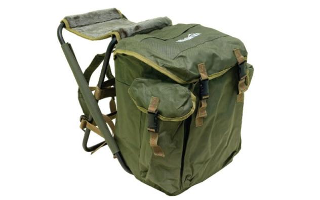 Рюкзак YD0601 состулом сспинкой Н-2002