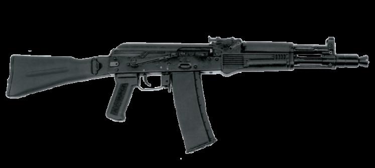 Пневматическая винтовка Юнкер-4 пр.скл. плс. б.пл L=327