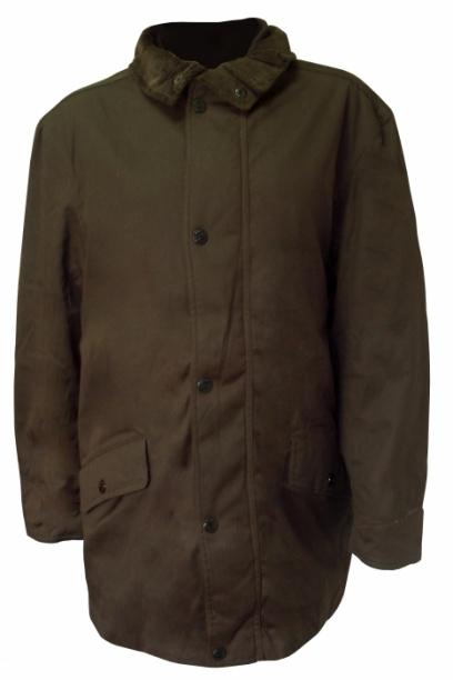 Куртка Rover Lakes