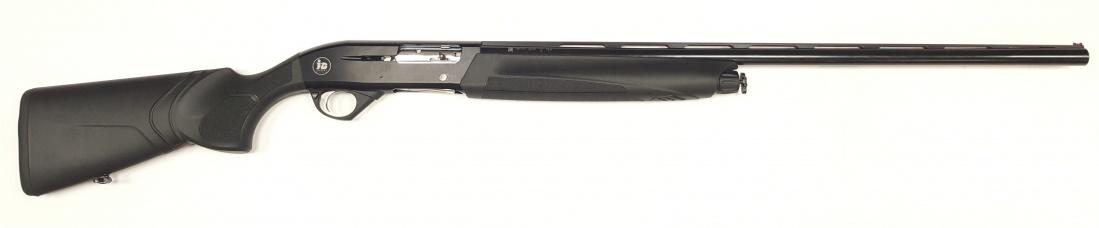 Ружьё ИР-111S 12/76 пласт. L760