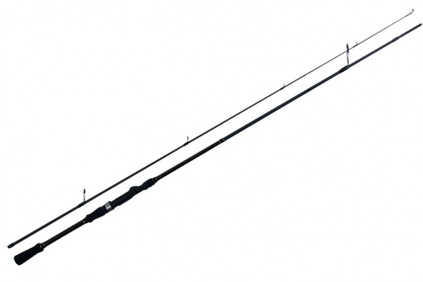 Уд. спин. Maximus ZIRCON 27M 2.7m 7–35g