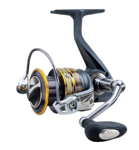 Катушка рыболовнаяTrinergy 1500