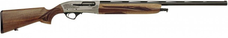 Ружье Fabarm XLR5 12/76 L760