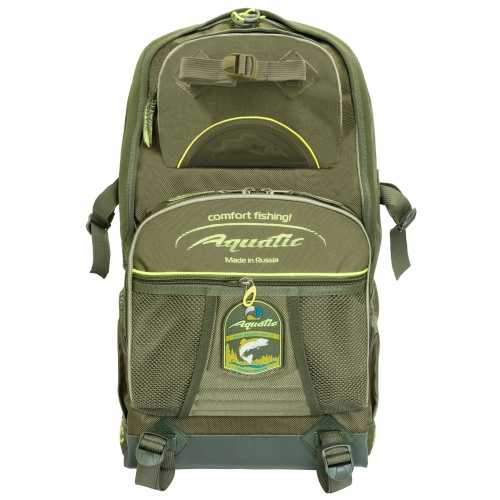 Р-40Х Рюкзак рыболовный