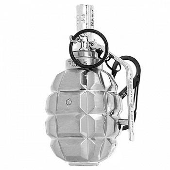 Зажигалка-граната 833G