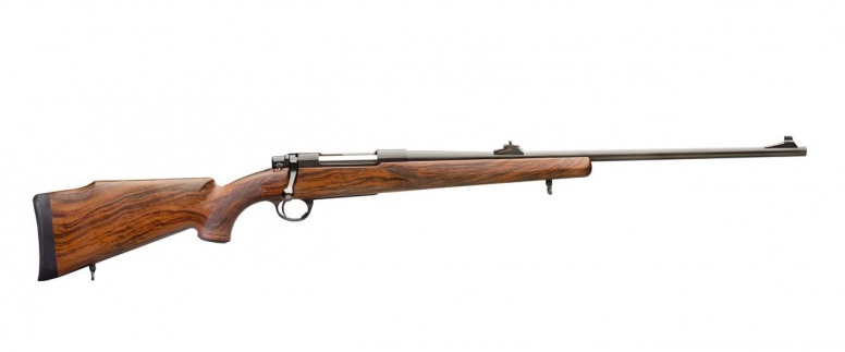 К-н Sabatti ROVER 870 30–06Spr дер. 560 мм