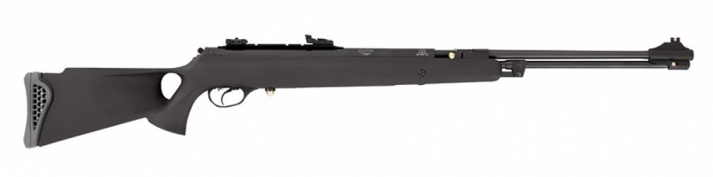 Пневматическая винтовка Hatsan Torpedo 150 THподств.взвод