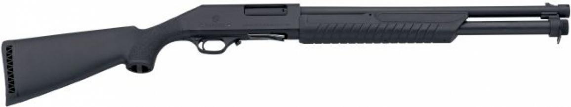 Ружье ФабармSDASS 12 Composite 12/76/510