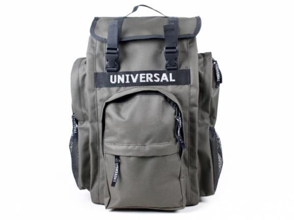 Рюкзак ВОЯЖ-1 25 хаки