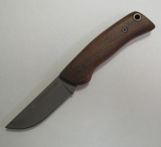 Складной туристический нож ''Морвин''