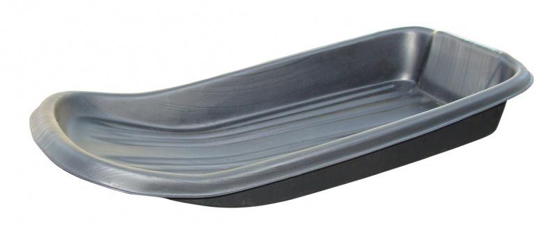 Сани рыбацкие С-1 (880×390×100)
