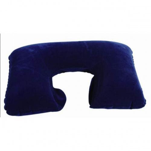 Подушка над. Neck Pillow 44x28см 3631