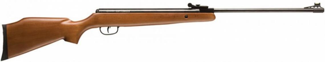 Пневматическая винтовка Crosman R8-C01K77 Optimus кал. 4.5 мм