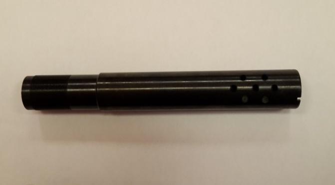 СДУ МР-153-150 мм. (0,5) К