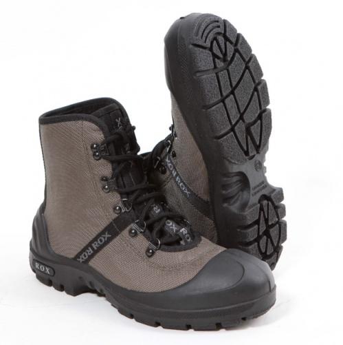 Ботинки С 176