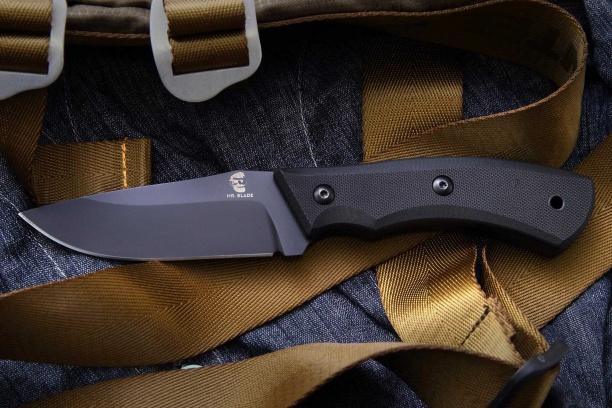 Охотничий нож Mr.Blade''VITO''