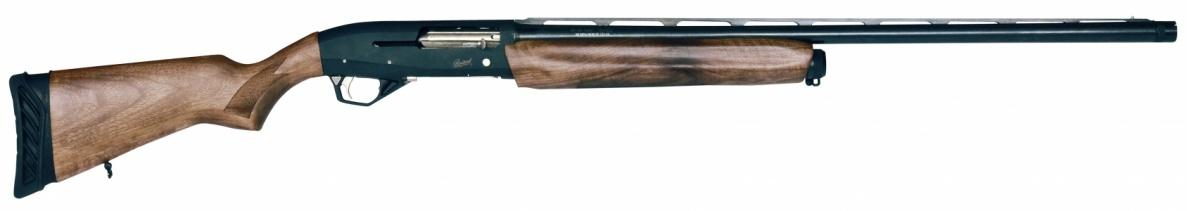 Ружье МР-155 12.76 орех,3д.н, L660