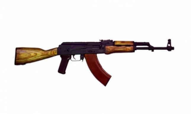 Ружье ВПО-209 .366ТКМ