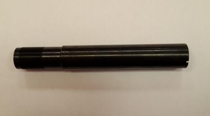 СДУ МР-153-150 мм.''Парадокс''