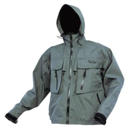 Куртка Alaskan Adventure