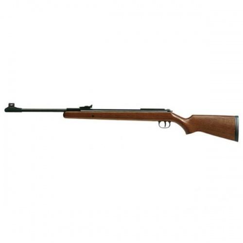 Пневматическая винтовка Диана 350 FMagnum Classic Compact