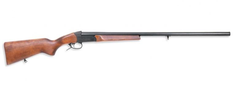 Ружье МР-18М-М 20/76 берёза L660