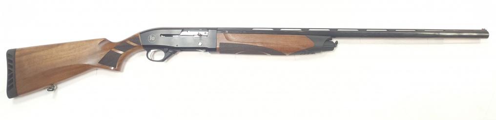 Ружьё ИР-111W 12/76 орех L760