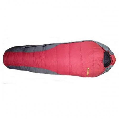 Спальный мешок FELDBERG -20C
