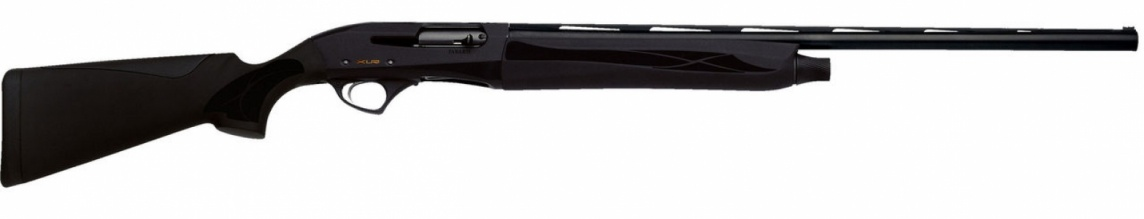 Ружье Fabarm XLR5 Composite 12/76 L760