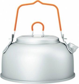 Чайник NZ 0,8 л. (алюм) АК-071