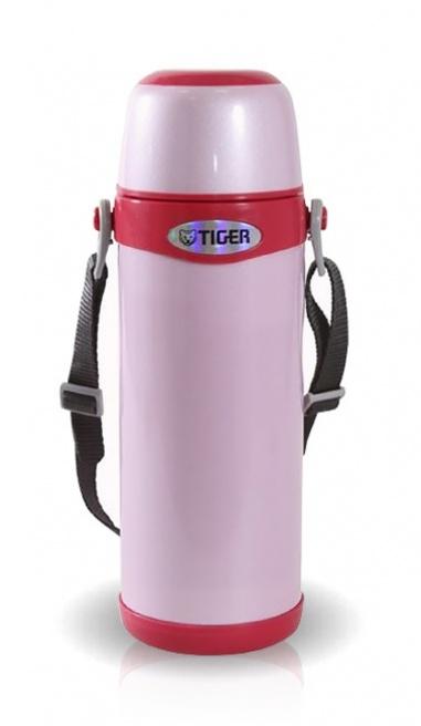 Термос Tiger 0.8 л