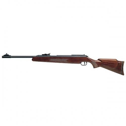 Пневматическая винтовка Диана 52 F