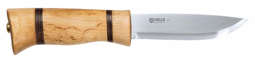 Охотничий нож Helle HE130 Tor