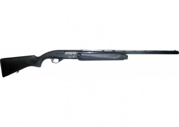 Ружье МР-155 12/76 плс. 3 д.н. сп.кр. никель. L710