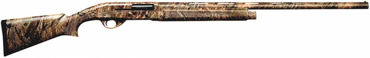 Ружье Khan Matrix Camo Mossy Oak Duck Blind 12/76 L760