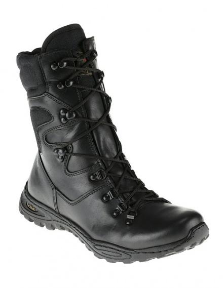 Ботинки Bafokeng мод. 760/3