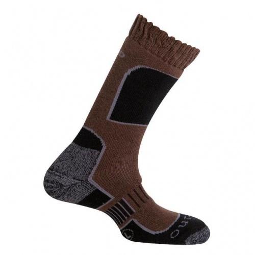 401 Aconcagua носки