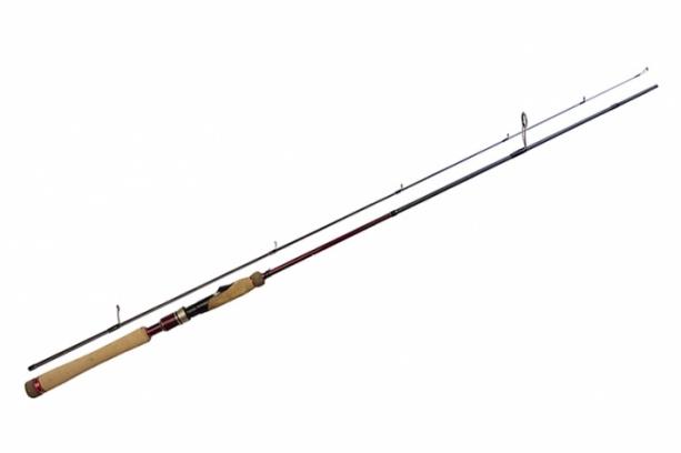 Уд. спин. Maximus Striker-X 27M 2,7m. 7-35g