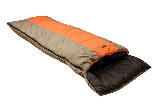 Спальный мешок Стелс 260090000