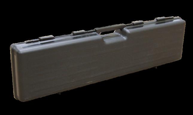 1617SEC Кейс Negrini для полуавтоматов и вертикалок