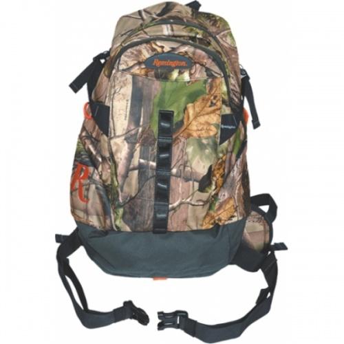 Рюкзак Remington Vertical Hunting 15л
