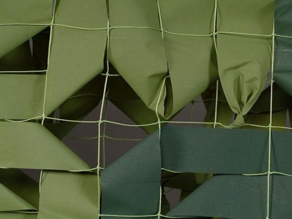 Сеть маскир. Стандарт (3х6 м)