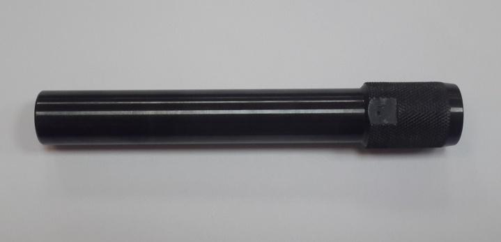 Сменное дульное устройство СОК-20 (1,0) 150 мм