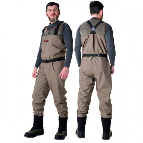 ВейдерсыAlaskan Adwenture Scout