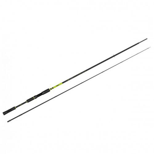Спининг Jig Light 2,10 м. 0–10 гр.