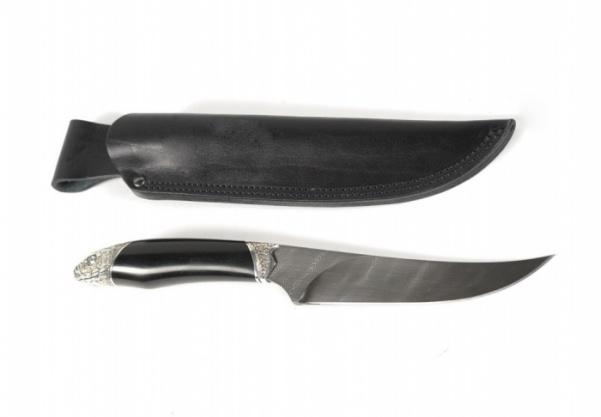 Нож ''Анаконда''