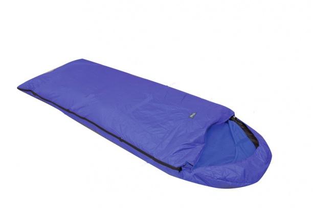 Спальный мешок Аляска 260110000