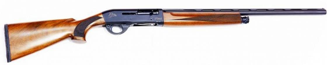 Ружье Breda iFirst 12/76 L760